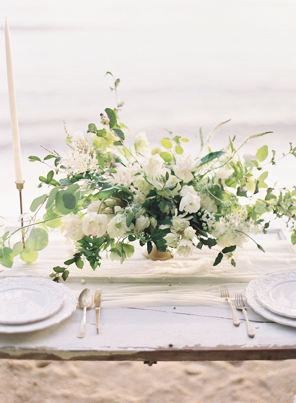Designs by Hemingway - a leading wedding florist and stylist based ...