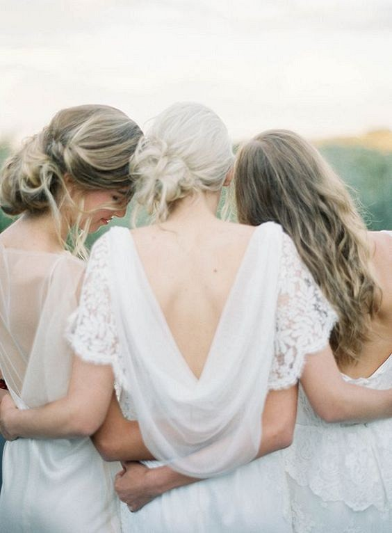 Our favorite Wedding Planning Guides on Wedding Sparrow