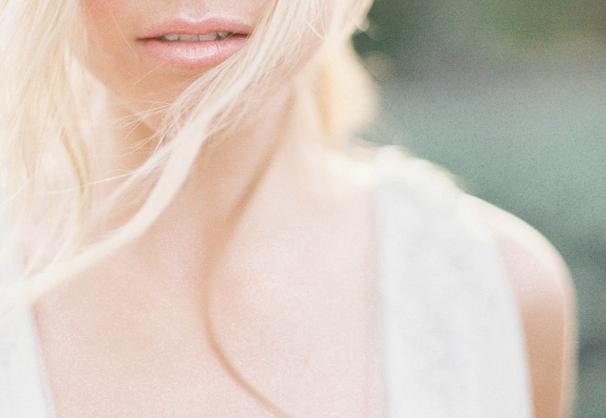How to Achieve your Best Skin for your Wedding Day | Wedding Sparrow | wedding blog