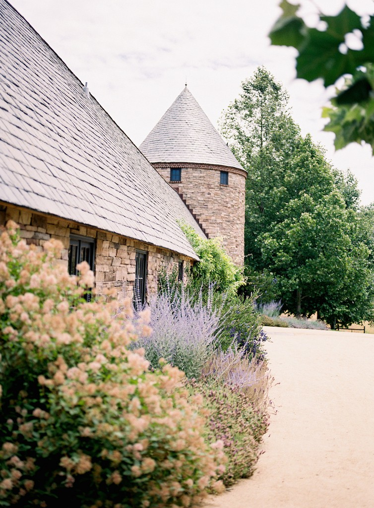 Kestrel Park - Wedding Venue - Wedding Sparrow