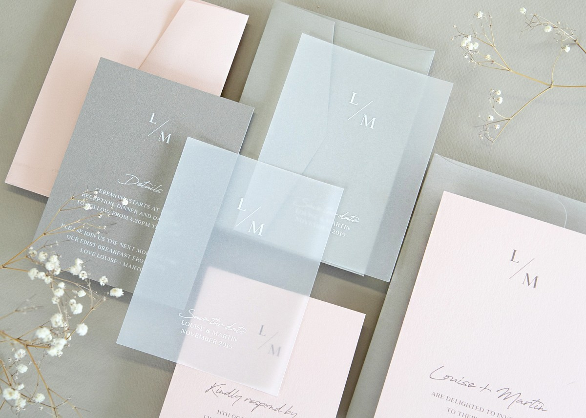 paperlust stationery