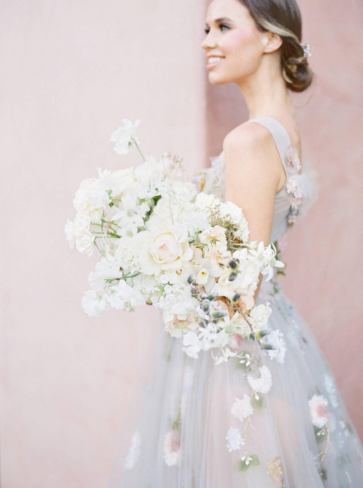 Cavin Elizabeth - Wedding Sparrow fine art wedding blog - top 10 bridesmaid dresses