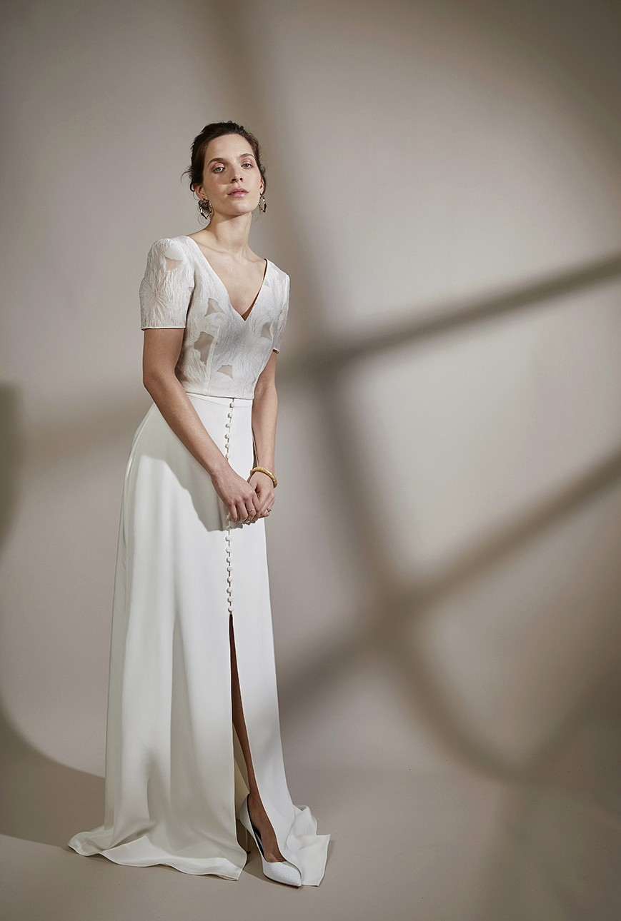 Anne de Lafforest