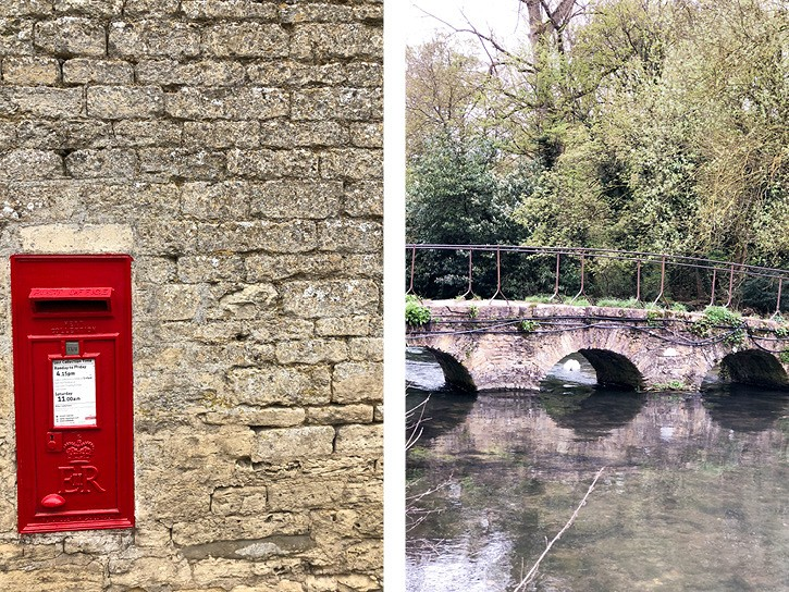 The Ultimate Cotswolds Honeymoon Guide