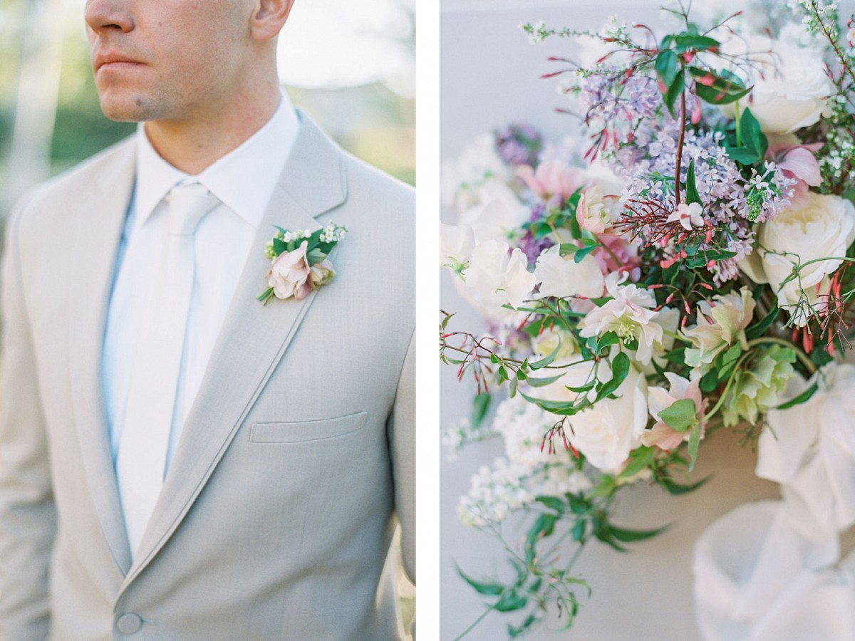 wedding session ideas
