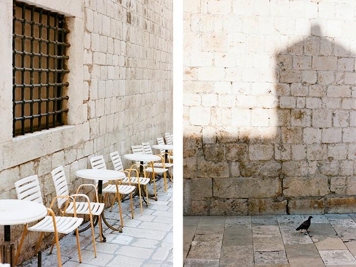 How to Honeymoon in Croatia