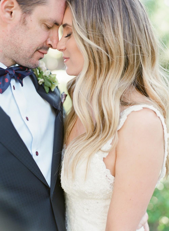 Windswept Lake Tahoe Real Wedding by Lynette Boyle | Wedding Sparrow | wedding blog