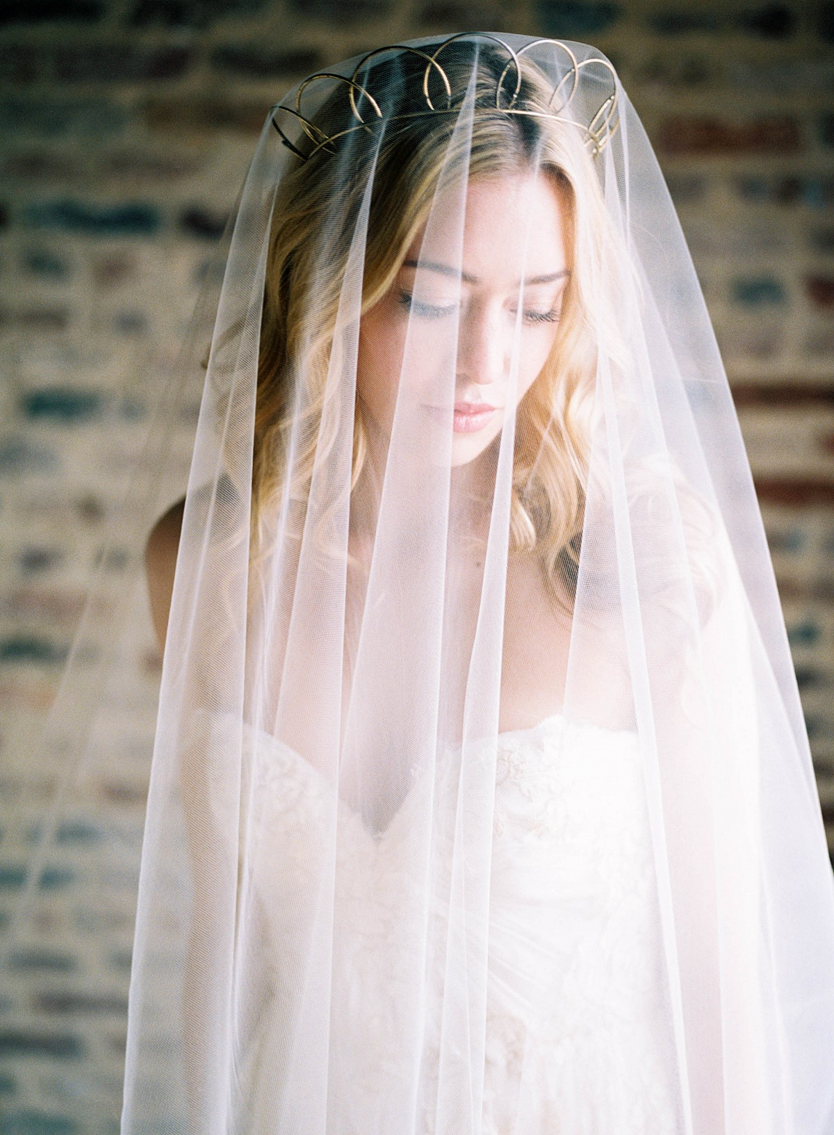 Wedding Dress Shopping Tips on Wedding Sparrow