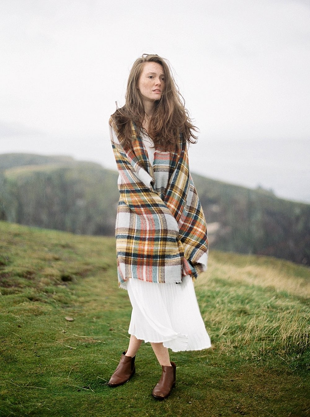 Jane Eyre Inspired Wedding Tale