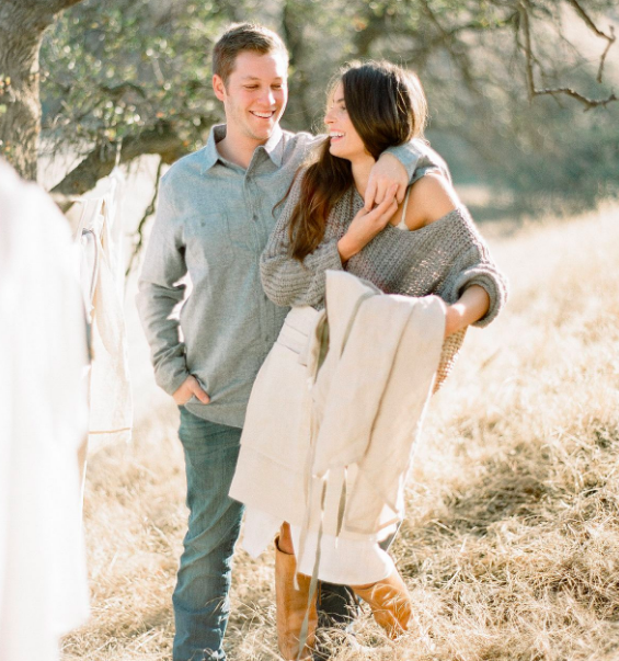 How do I get my Engagement session published?