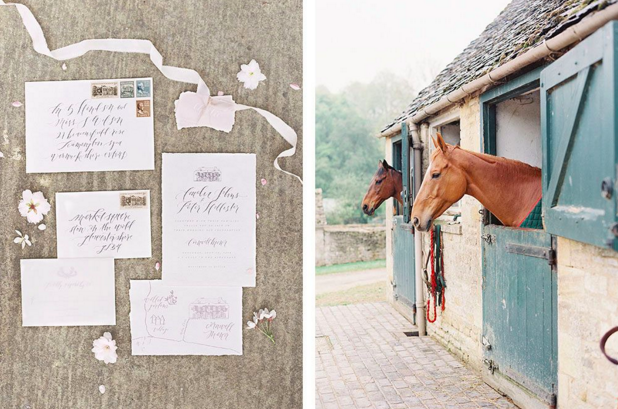 Taylor and Porter - Best Wedding Inspiration and Ideas of 2016