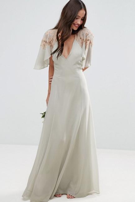 10 Bridesmaid Dresses you can Wear Again