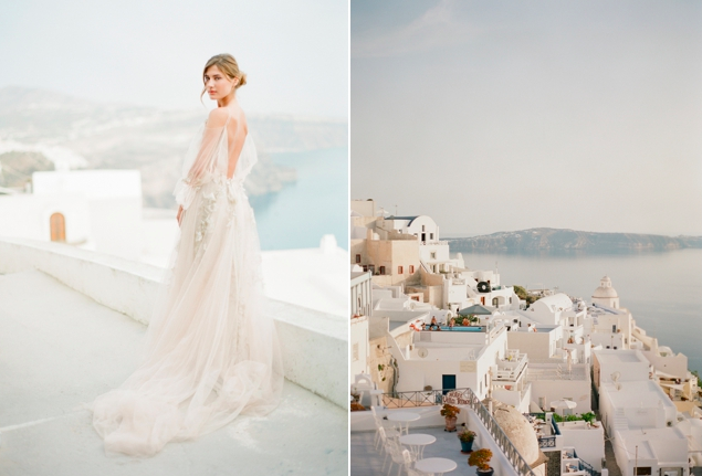 Greece Film Photography workshop