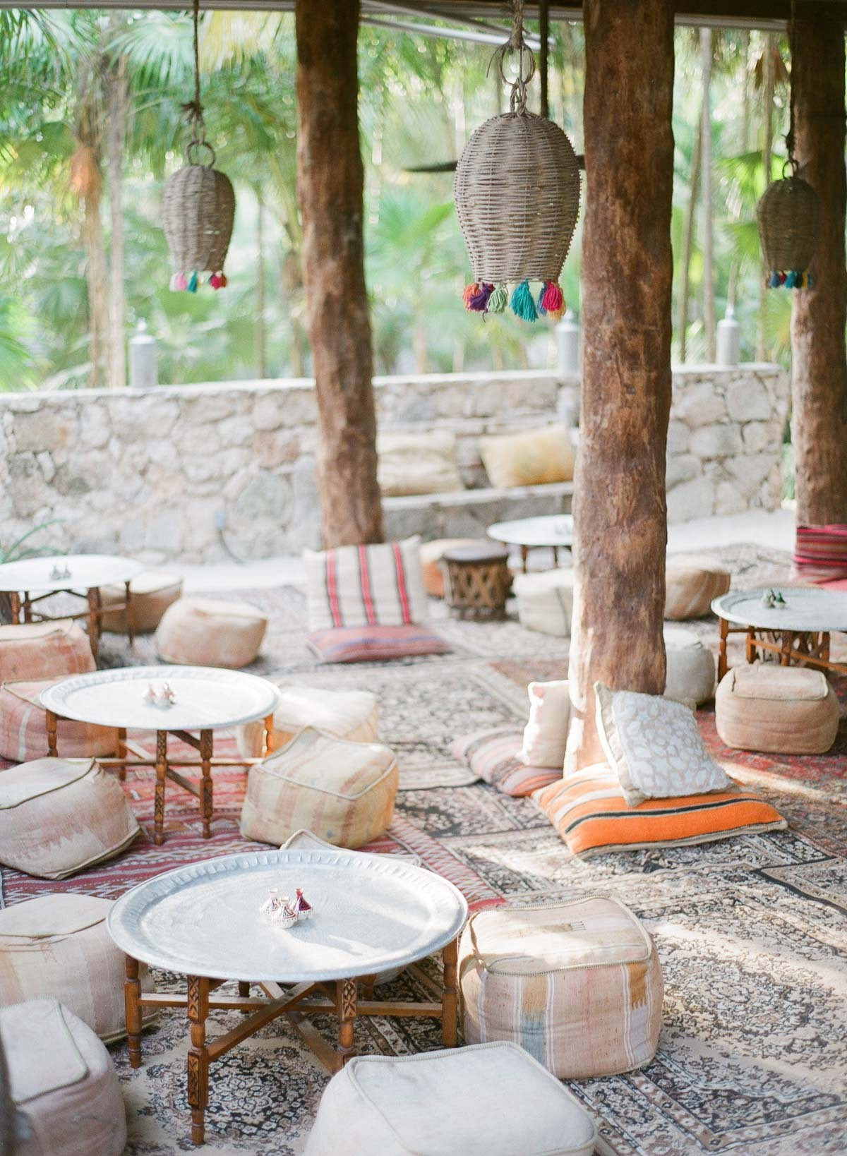 Tulum: A tropical honeymoon paradise