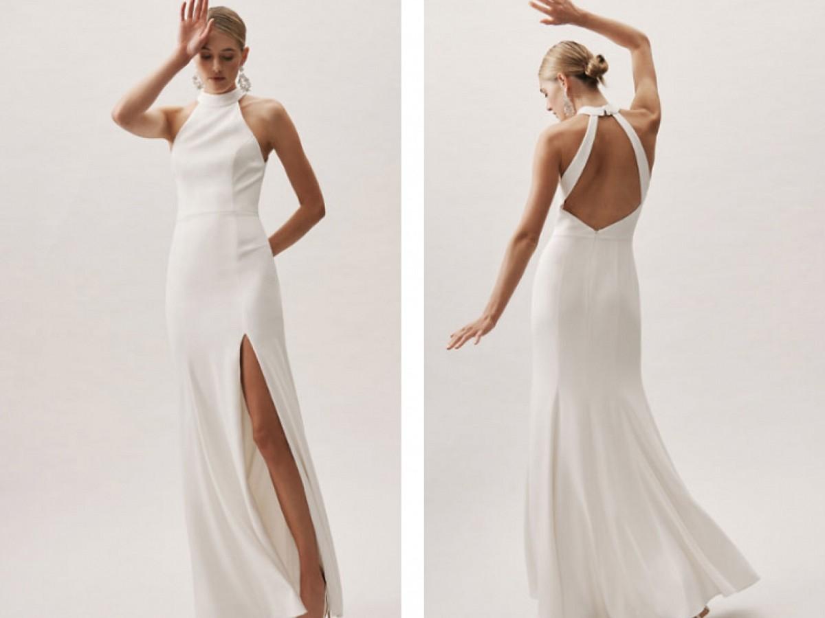 Wedding Dresses Under $500