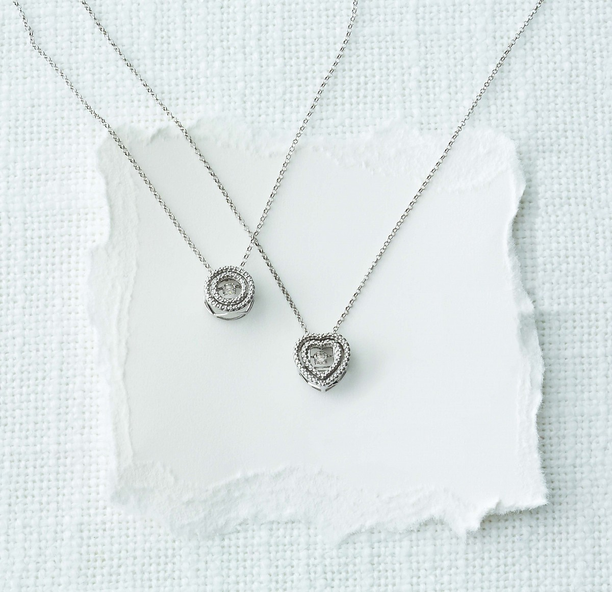 Things Remembered - bridesmaid and groomsmen gifts