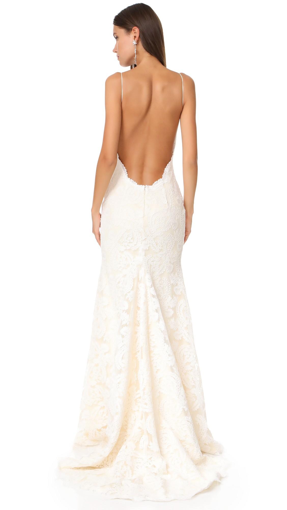 Katie May - black friday sales for bride, bridesmaid, groom