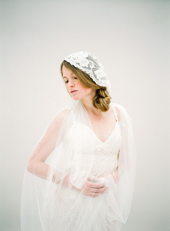 2017 Fine art Bridal Accessories by SIBO Designs