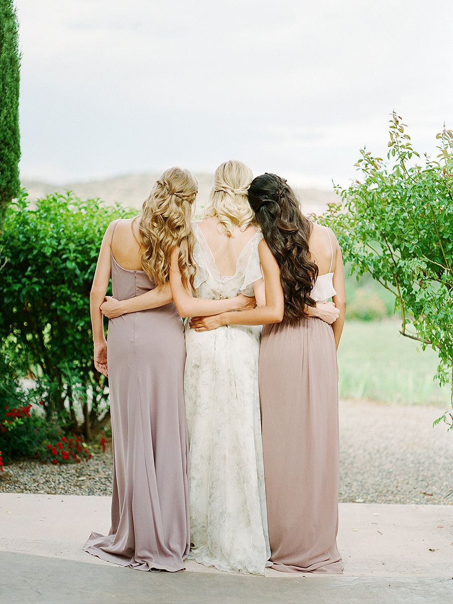 Traditional autumnal wedding inspiration in arizona by radostina traditional autumnal wedding inspiration in arizona junglespirit Gallery