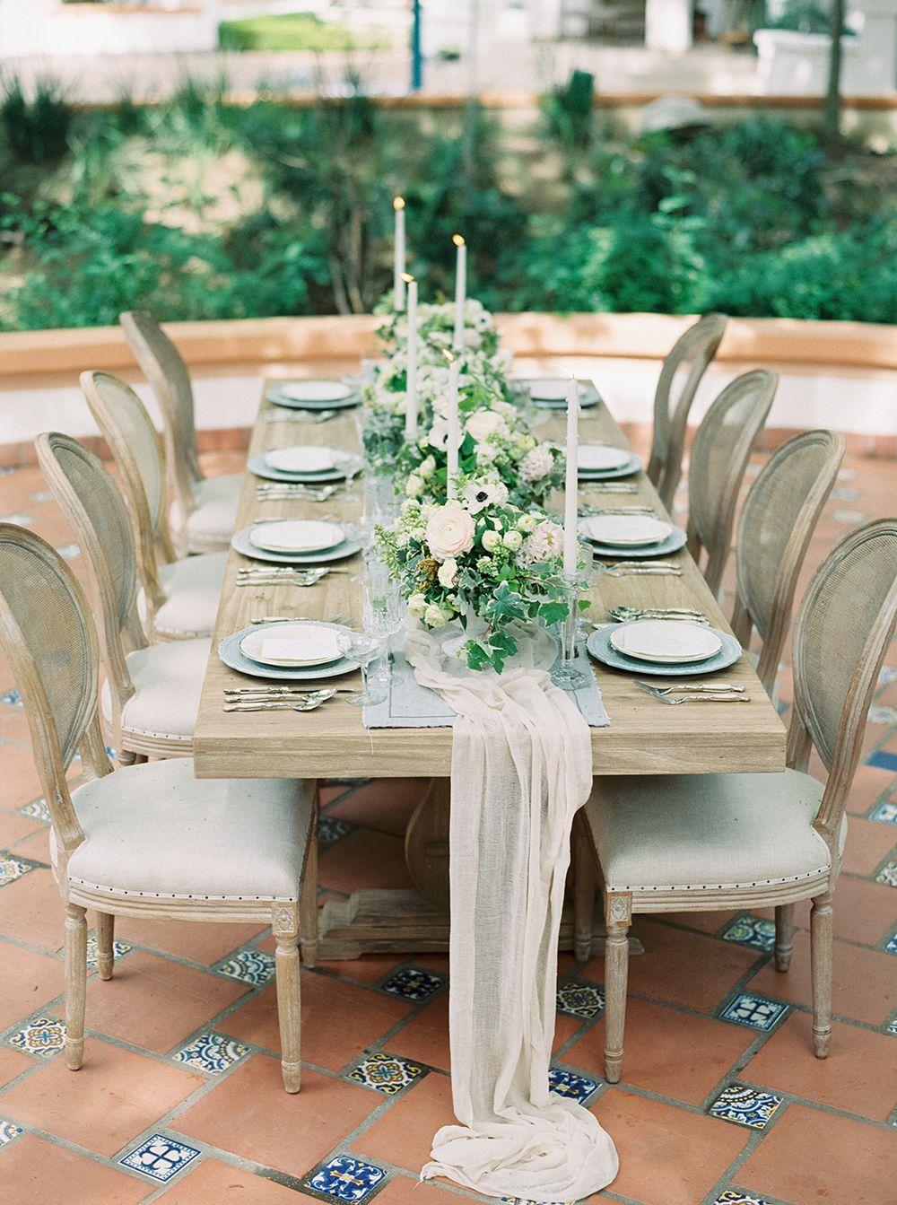 Whimsical Wedding Photography: Fresh And Whimsical Wedding Ideas By Lunda De Mare