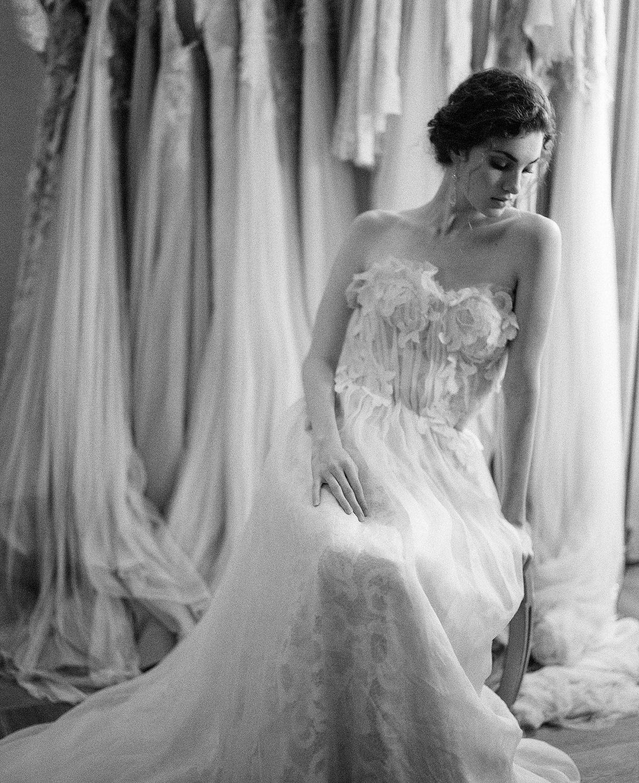 Sara donaldson wedding