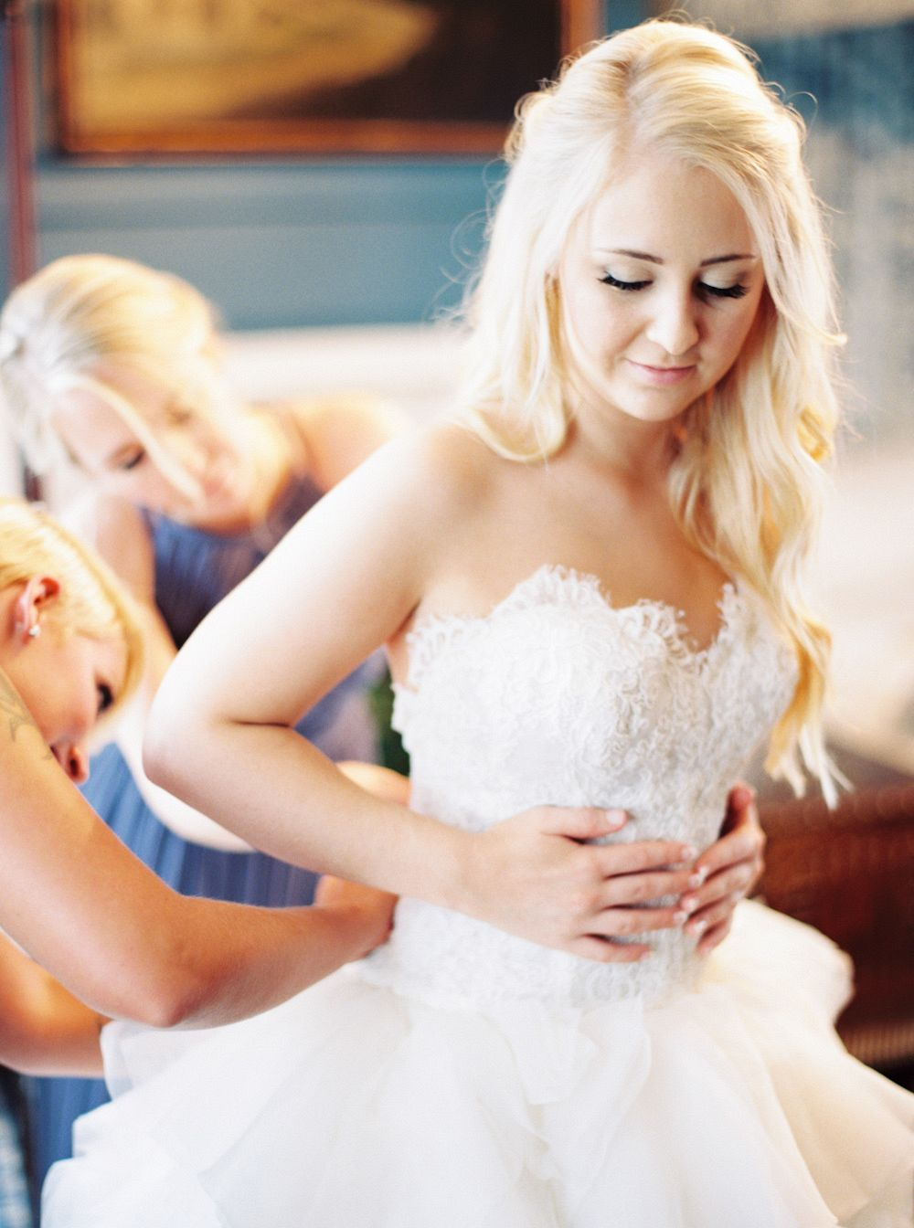 Emily and alex wedding