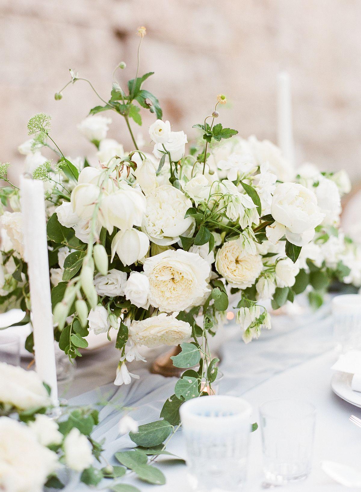 Destination Pre-Wedding Shoot Ideas in Greece by Marie Film ...