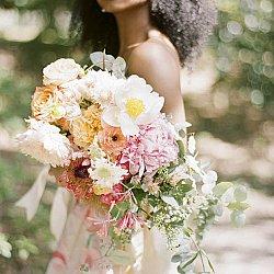 Lisa Blume Photography