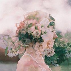 Charla Storey Photography