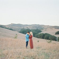 Anna Lord Films