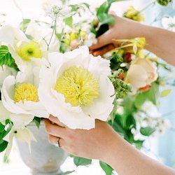 Studio 3 Floral Design