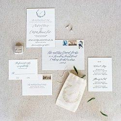 Paper Birch Designs