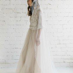 Jurgita Bridal