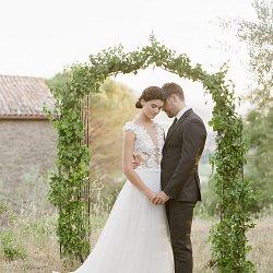 Lance Nicoll Wedding Photography