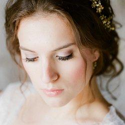 The Beautiful Bride Company