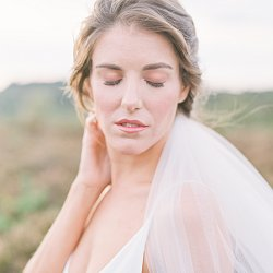 Melissa Blythe