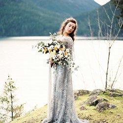 Sarah Carpenter Photography