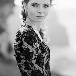 Sara Donaldson Photographs