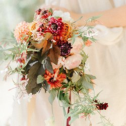 Firenza Floral Design