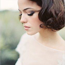 Amy Clarke Make Up