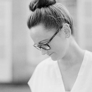 Sara Russell