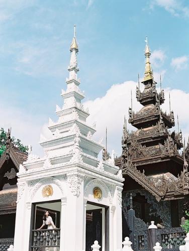 Path Workshop - Thailand