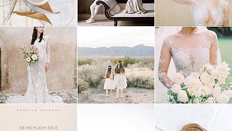 What's New to Instagram and How Can it Help Wedding Accounts?