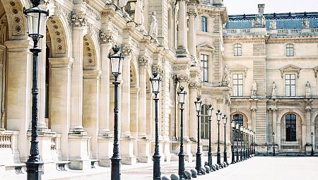 Off the beaten path in Paris: a travel guide