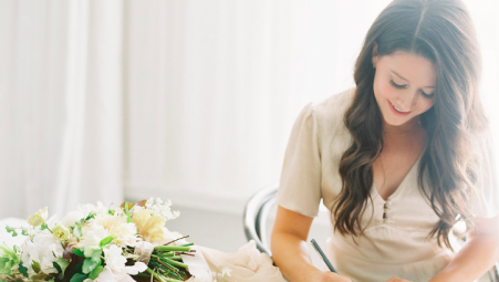 12 Essential Wedding Planning Tips & Tricks