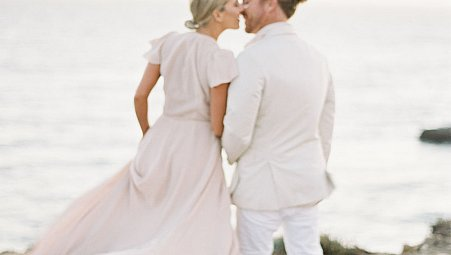 9 TIPS TO KEEPING A GOOD MARRIAGE