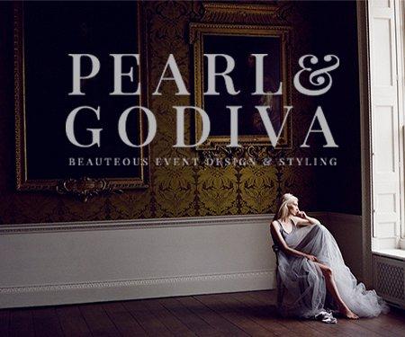Pearl & Godiva