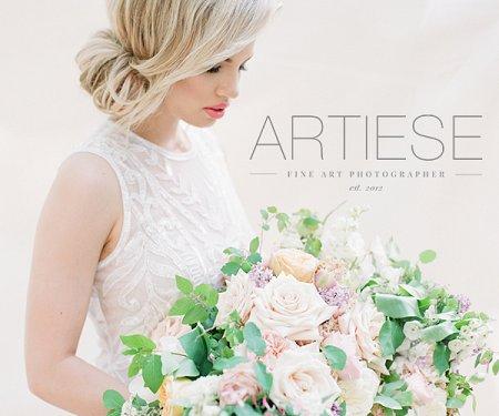 Artiese Studio