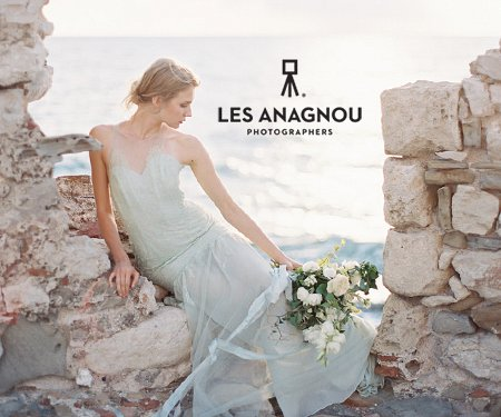 Les Anagnou MAIN PAGE