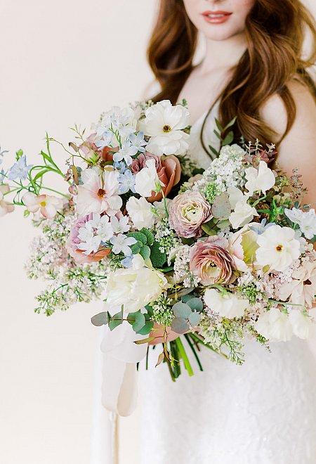Evergreen Flower Co.